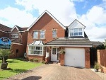 Picture Old Chapel Close, Long Riston - 4 bedrooms