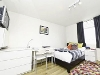 Picture New Luxurious Flats Notting Hill W2!