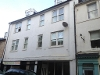 Picture 3 Cathcart Street, Ayr 2 bedroom furnished flat.