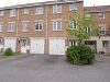 Picture 4 Bed Town House For Rent Lilac Court Leeds