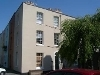 Picture Dowry Place, Hotwells, Bristol BS8, 6 bedroom...