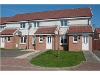 Picture Ardgowan Place, Stirling, FK7 7DY