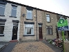 Picture Tonge Moor Road, Bolton BL2, 2 bedroom