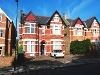 Picture Studio flat to rent in South Ealing
