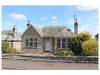 Picture Murray Terrace, Perth, PH1 1BT