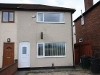 Picture Cromwell Road, Ellesmere port, CH65,4AA - 2...