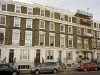 Picture 2 Bed Flat For Rent Oakley Street Chelsea