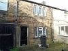 Picture Halifax Road, Staincliffe, Dewsbury - 1 bedrooms