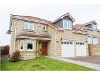 Picture River View, Kirkcaldy Fife, KY1 1UU