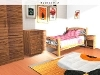 Picture Denby Street, Sheffield, S2 - 3 bedrooms