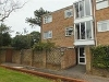 Picture 2 Bed Flat For Rent Thornhill Road Sutton...