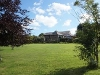Picture Wembworthy, Chulmleigh, EX18 7SN - 4 bedrooms