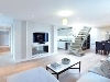 Picture 1508 - Penthouse, Merchant Square, London W2, 4...