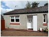 Picture Tomtain Court, Westfiled, Cumbernauld, G68 9ES