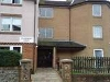 Picture 1 Bed Flat For Rent Cambell Road Bognor Regis