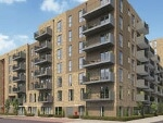 Picture The Pulse, Colindale, London, NW9 - 2 bedrooms
