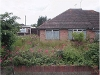 Picture 2 bedroomed Bungalow in Thurrock