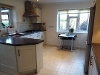 Picture Old Hill, Mayford, Woking, GU22 - 4 bedrooms