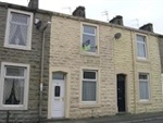 Picture 2 Bed Terraced For Rent Spring Street Blackburn