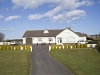 Picture 5 Bed Bungalow For Sale Portaferry Road...