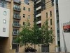 Picture 2 Bed Flat For Rent Balmoral Place Leeds