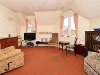 Picture Middle Row, Faversham, Kent ME13, 2 bedroom flat
