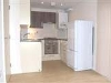 Picture 1 Bed Flat For Rent Birchfield Harrow