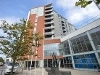 Picture Meridian Plaza, Bute Terrace, Cardiff - 1 bedrooms