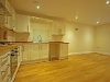 Picture Barn Court, High Wycombe - 2 bedrooms