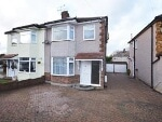 Picture Edwards Way, HUTTON, Essex, CM13 - 3 bedrooms