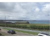Picture 2 bedroomed Flat in Cornwall