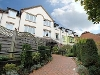 Picture Queens Park West Drive, Bournemouth BH8, 1 bedroom