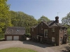 Picture Upleadon, Gloucestershire - 5 bedrooms