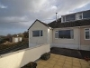 Picture Outrigg Close, St Bees, Cumbria - 2 bedrooms