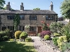 Picture Sycamore Cottage, 23 Bilham Road, Clayton West,...